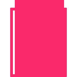 Checklist board icon