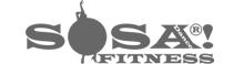 SOSA Fitness Logo