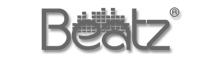 Beatz icon