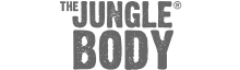 The Jungle Body logo