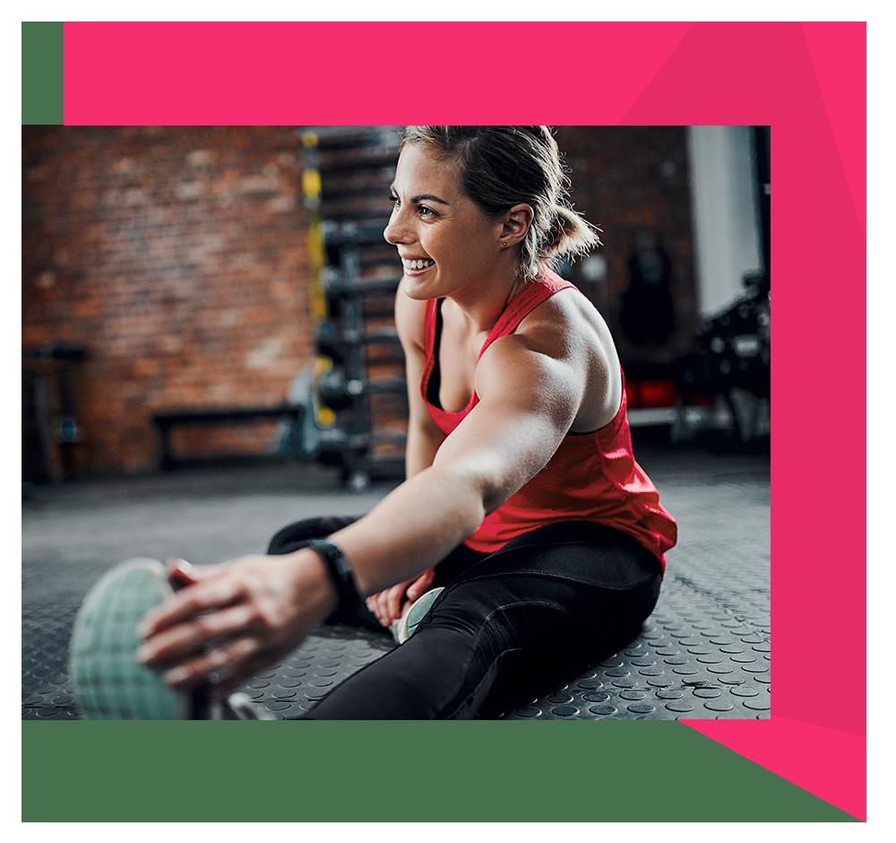 fitness-studio-scheduling-software